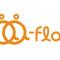 aflat_logo
